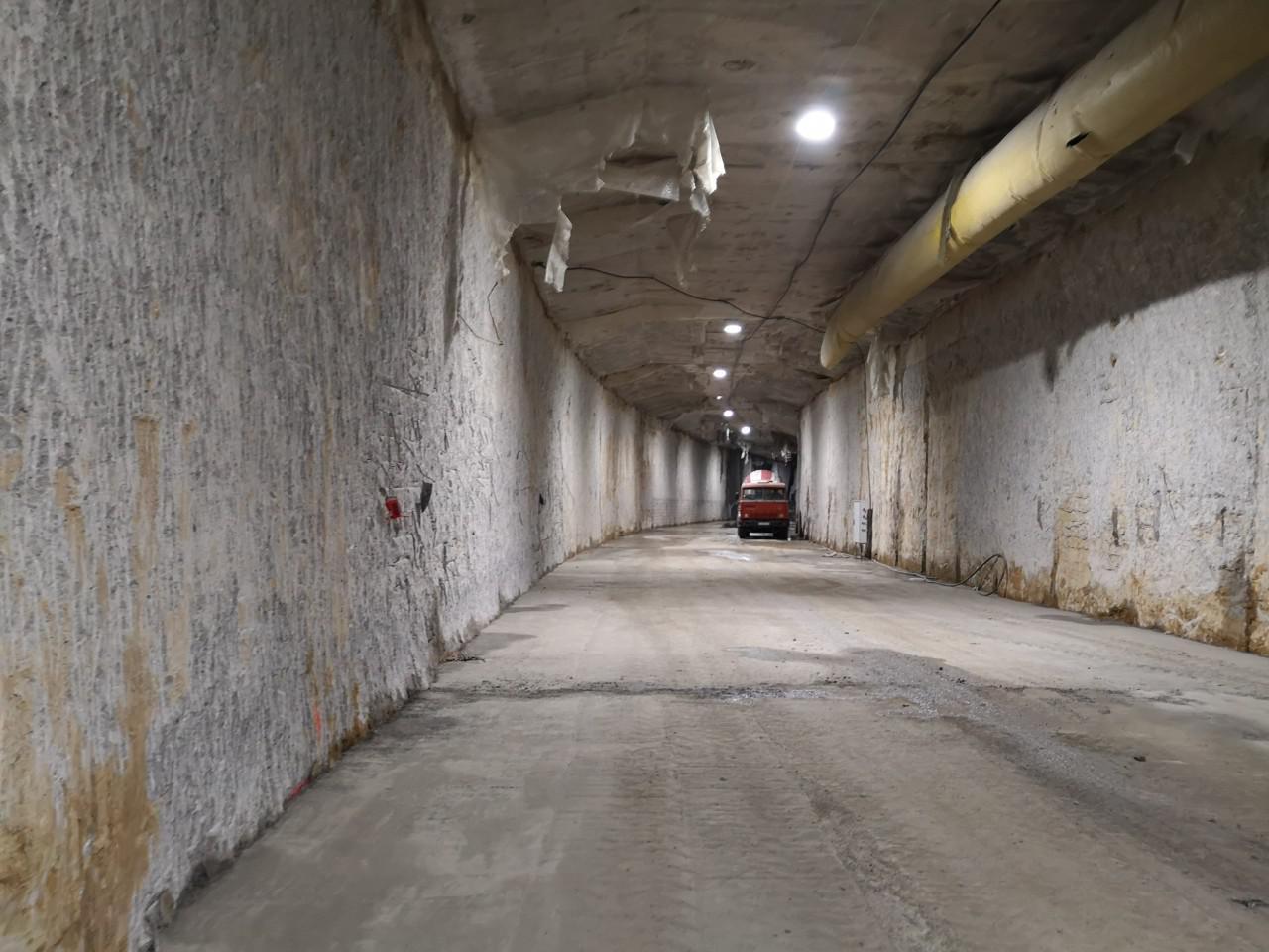 04_tunel 17 18