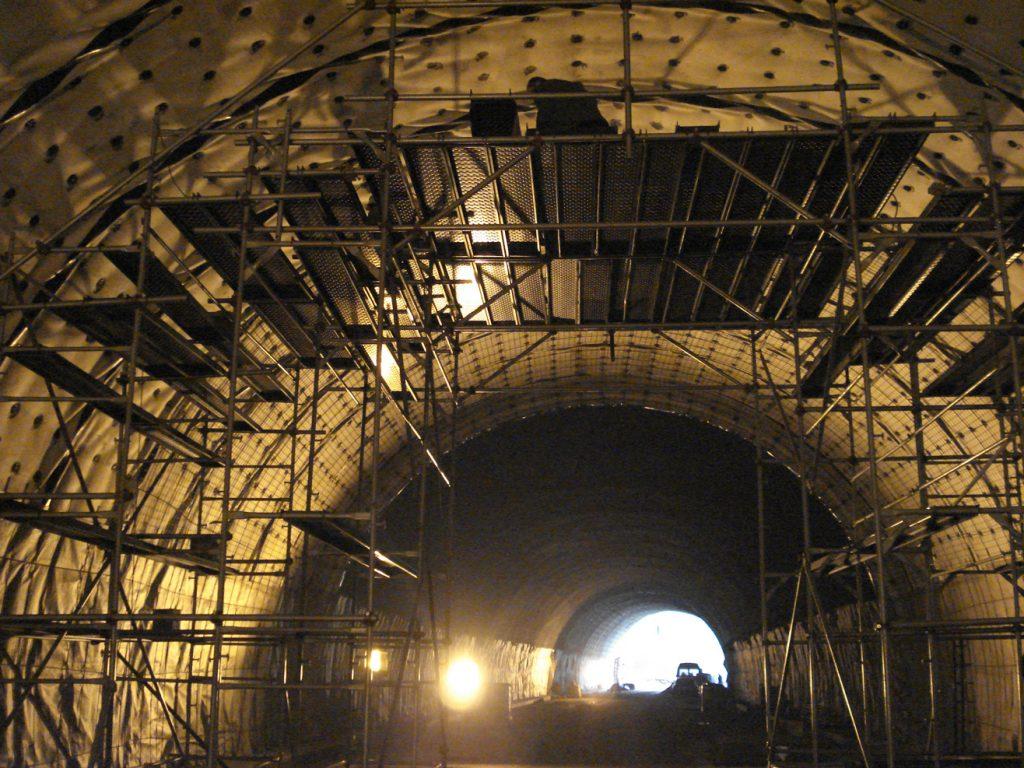 1   Tunel_VITINIA